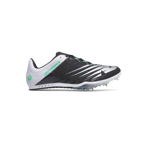 New Balance Men's MD500v6