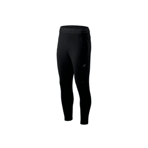 New Balance Men's Q Speed Crew Run Pant