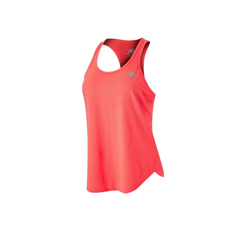 New Balance Women's Accelerate Tank