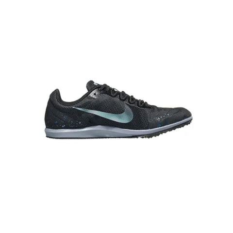 Nike Men's Zoom Rival D 10