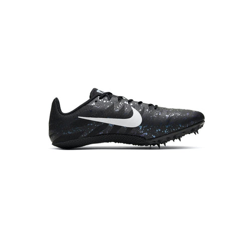 Nike Men's Zoom Rival S 9