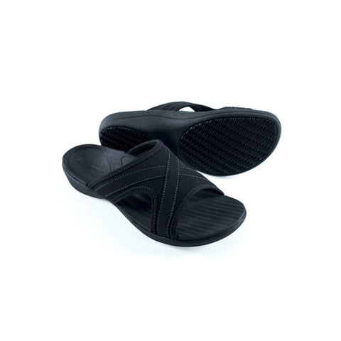 PowerStep Women's Fusion Slide