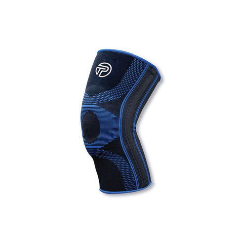 Pro-Tec Athletics Gel Force Knee