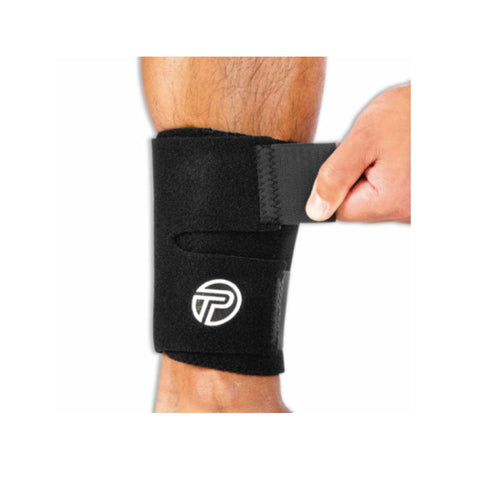 Pro-Tec Athletics Shin Splints Wrap