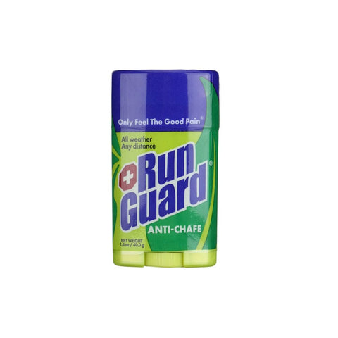RunGuard Natural