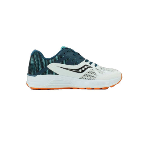 Saucony Kids Ride 10