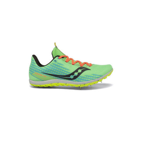 Saucony Men's Havok XC 3