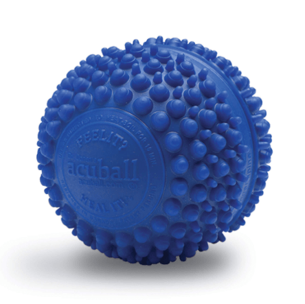 Pro-Tec Athletics AcuBall