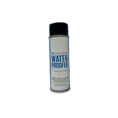 Sof Sole Water Proofer