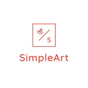 SimpleArt