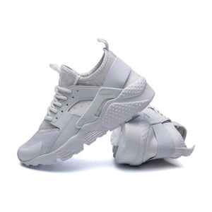 Breathable Sneaker