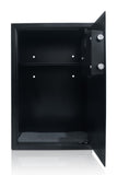 CAJA DE SEGURIDAD MOD. OFFICE PLUS