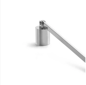 Modern Candle Snuffer