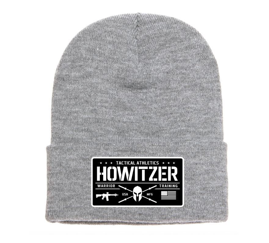 Mens Headwear - Training Beanie