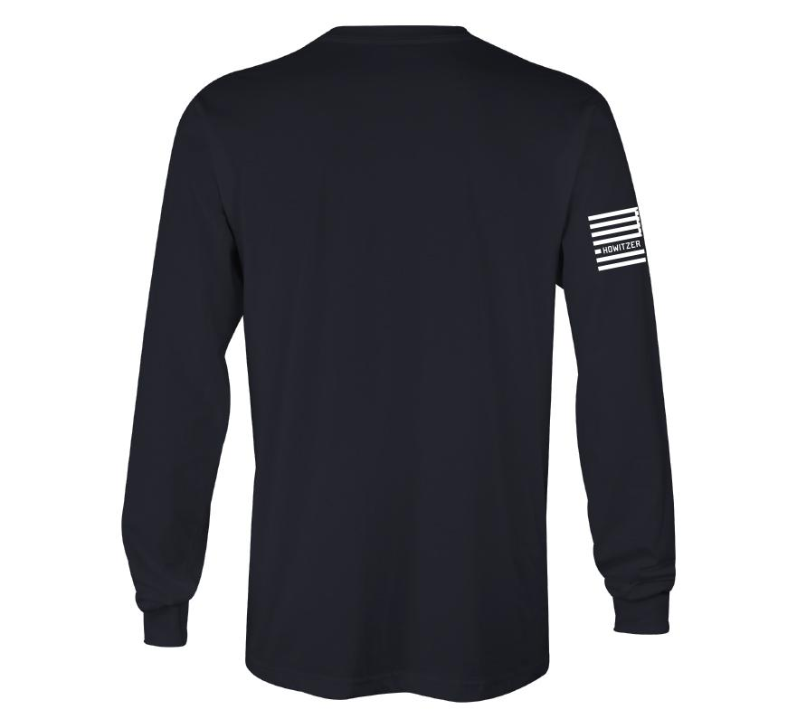 Circle Patriot - Howitzer Clothing