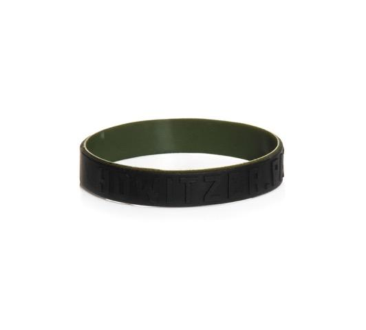 Mens Other Accessories - Patriot Mfg Bracelet