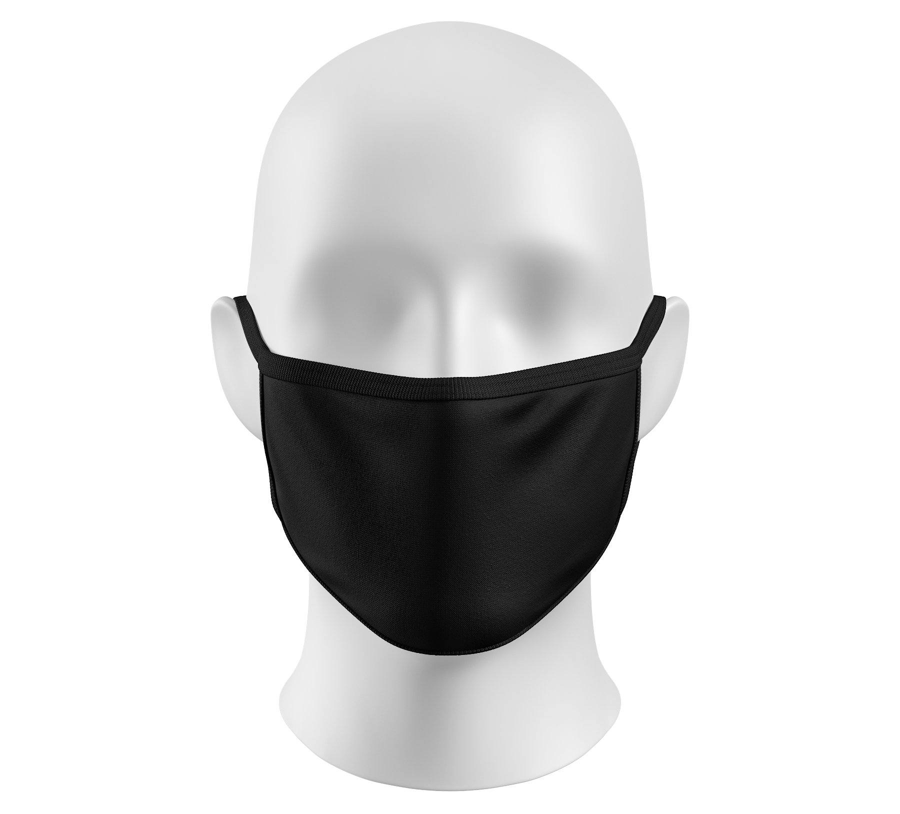 Mens Other Accessories - Standard Patriot Face Mask