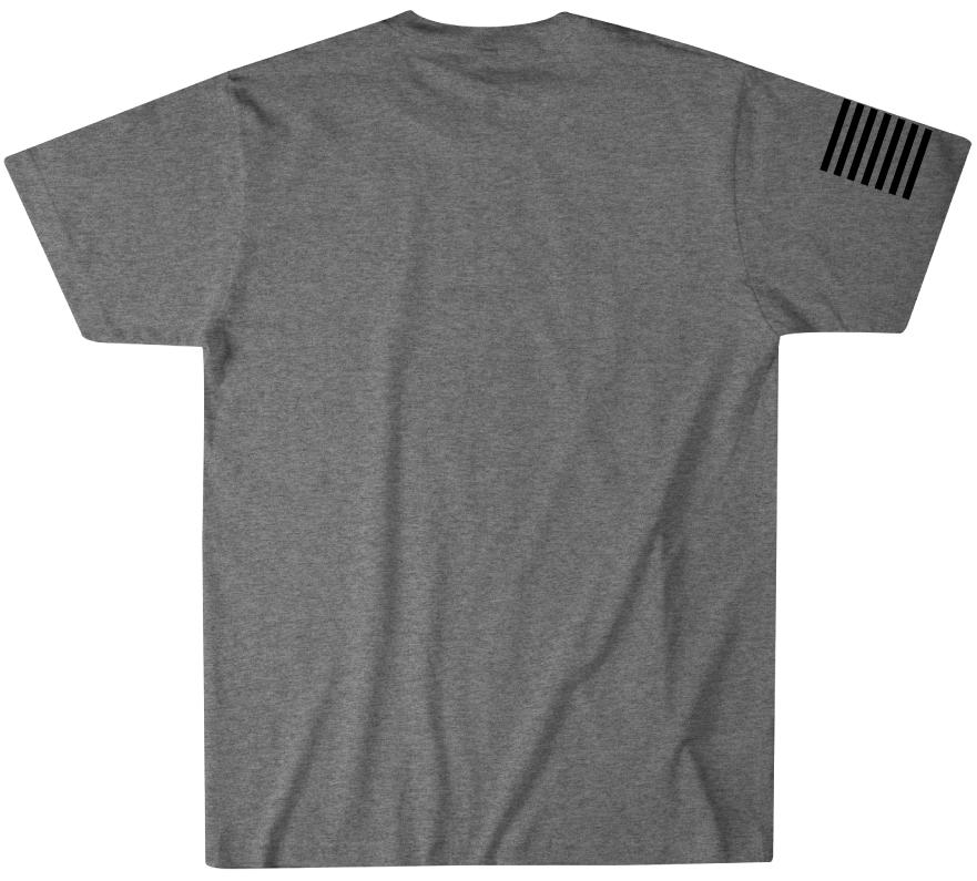 Mens Short Sleeve Tees - Don't Try It