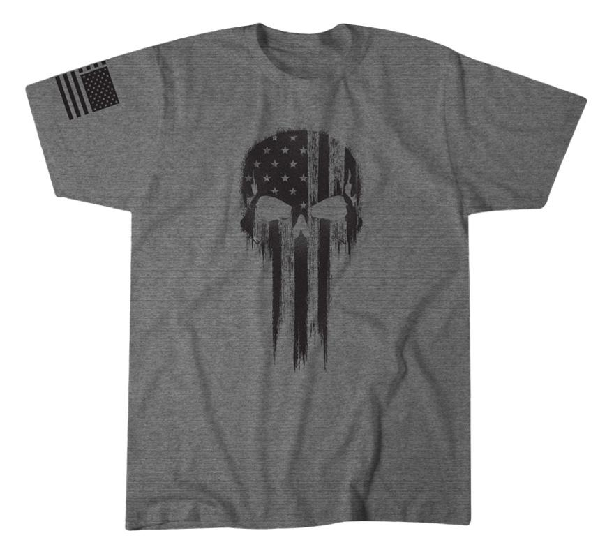Freedom Applied - Howitzer Clothing