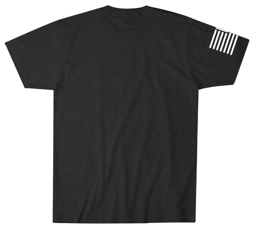 Mens Short Sleeve Tees - Gunday