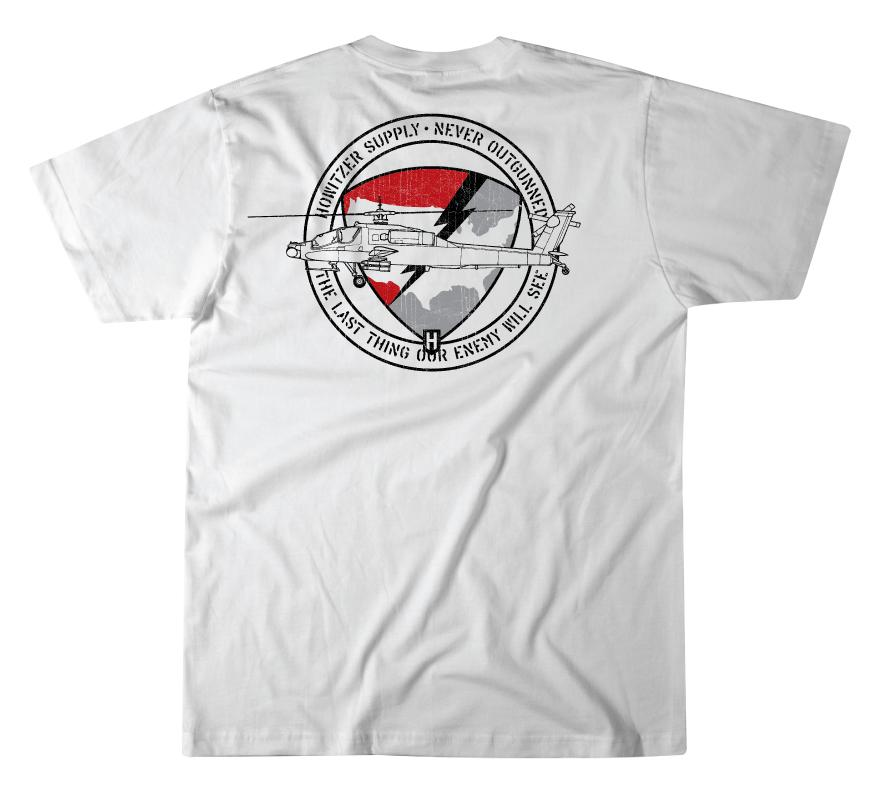Mens Short Sleeve Tees - LAST THING