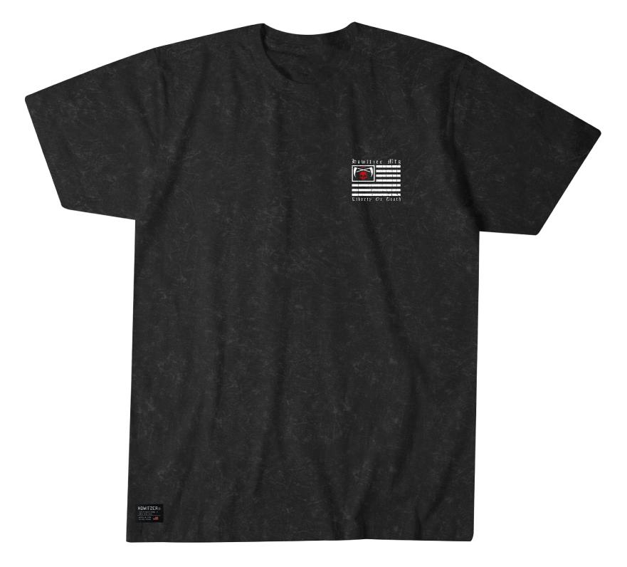 Mens Unassigned - Liberty Reaper