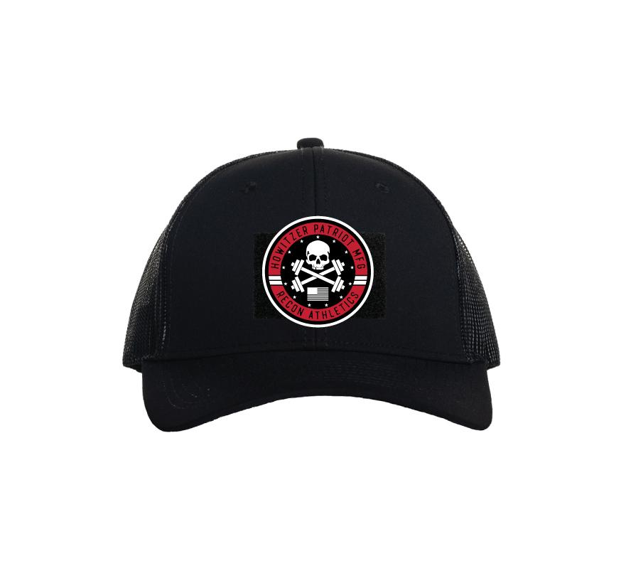 Mens Unassigned - Recon Athletics Hat