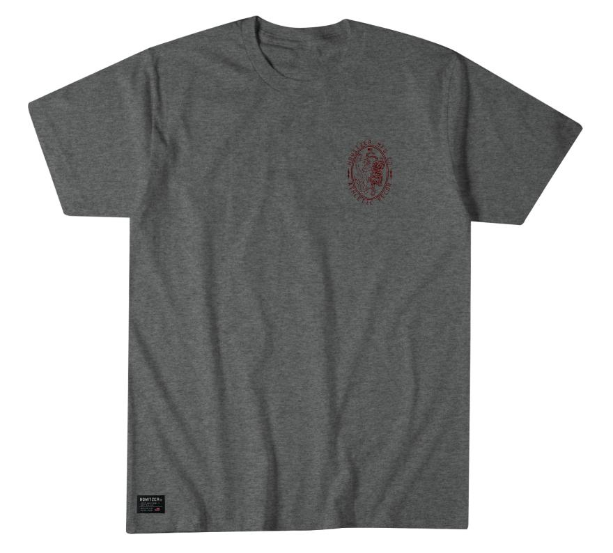 Recon Mfg - Howitzer Clothing