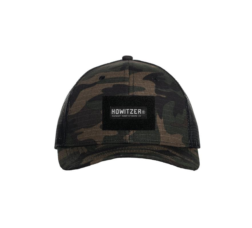 Mens Unassigned - Standard Patriot Hat