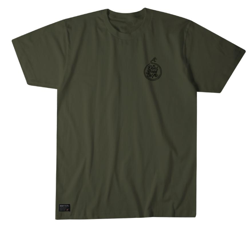Mens Unassigned - Tread Circle