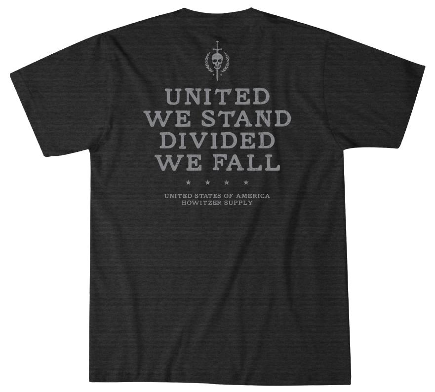 Mens Unassigned - United