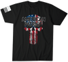 American - Howitzer Clothing