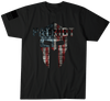 Patriot - Howitzer Clothing