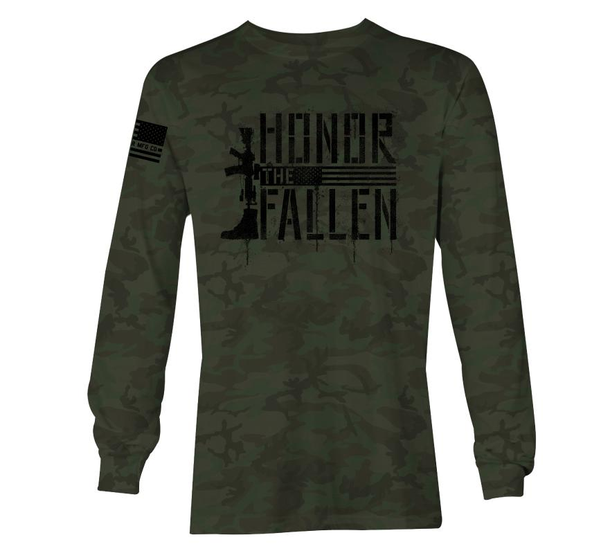 Womens Unassigned - Honor