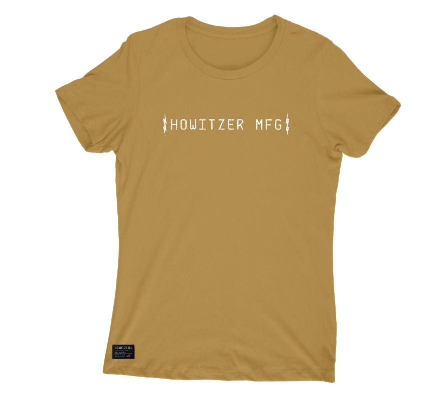 Womens Unassigned - Howitzer Bolt