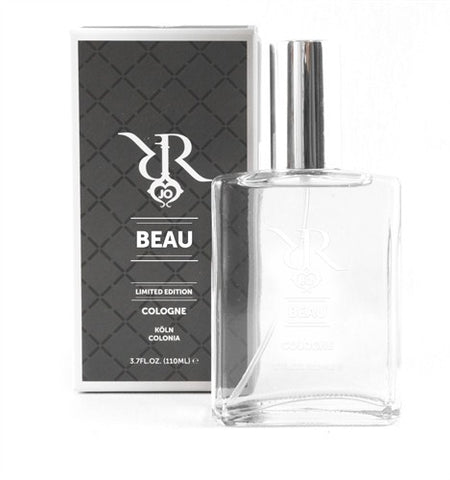 Beau Cologne - embracedesires | Provocative Pleasure Products & Sensual Accessories