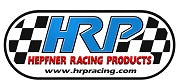 Hepfner Racing Products