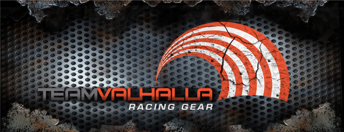 Team Valhalla Racing
