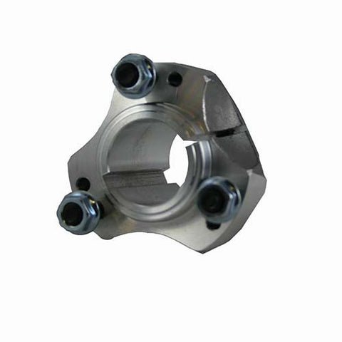 "Rear Hub - Burris - 1 1/4"" Axle"