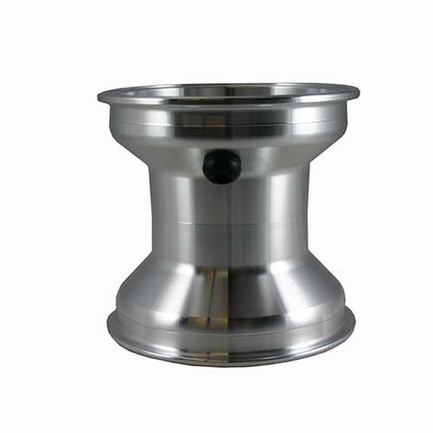 "Burris Wheel-Hub Mount-International Pattern-120mm Wide (5"")"
