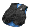 Cooling - Child Size Hyperkewl Evaporative Cooling Vest