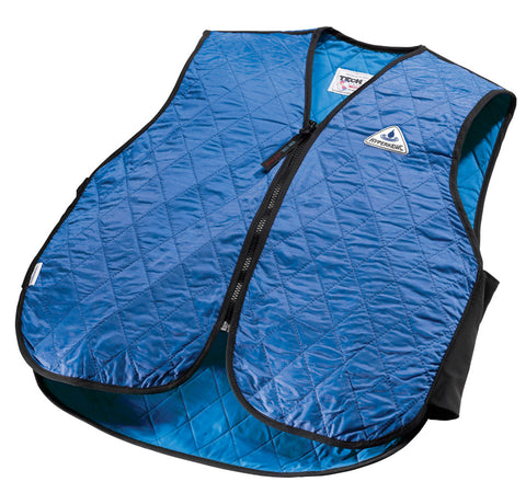 Cooling - Hyperkewl Evaporative Cooling Vest