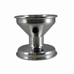 "Burris Wheel-Spindle Mount-5/8""-120mm Wide"