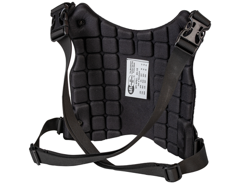 Gen4 Armadillo Chest Protector