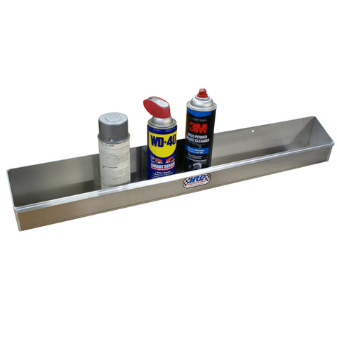 Tray - Bottle/Can Holder