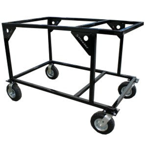 Streeter Double Stacker Stand