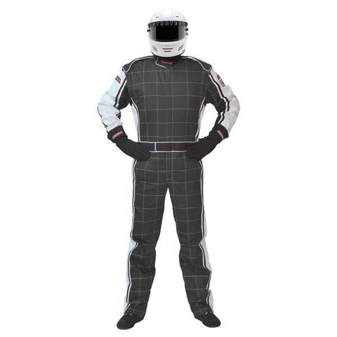 Pyrotect Ultra-1 SFI-1 One Piece Suit