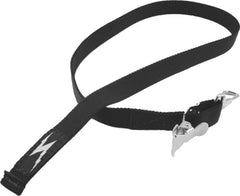 Impact Helmet Support Strap