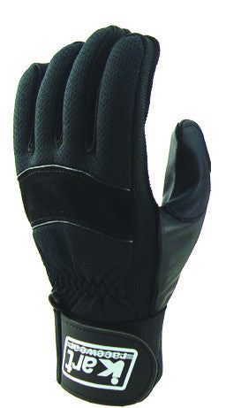 Kart Racewear Gloves 500 Series