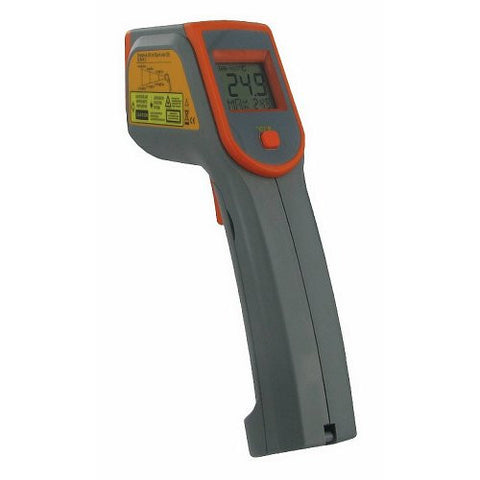 Metris Infrared Thermometer